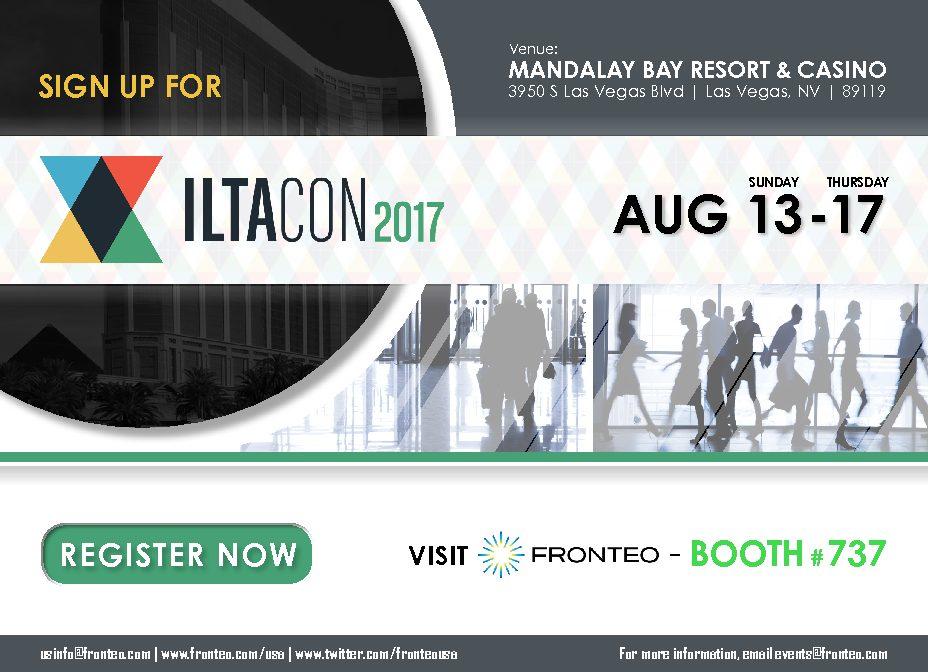 ILTA-2017-Conference-invite