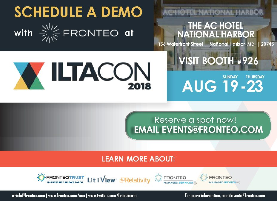 ILTA-2018-Demo-Invite-pdf