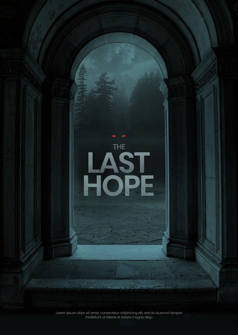 movie-2-blog-best-3