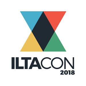 ILTA2018
