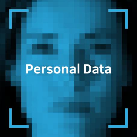 FRONTEO-eDiscovery-data-management-regulatory-environment-455×455
