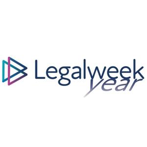 Legalweek2021