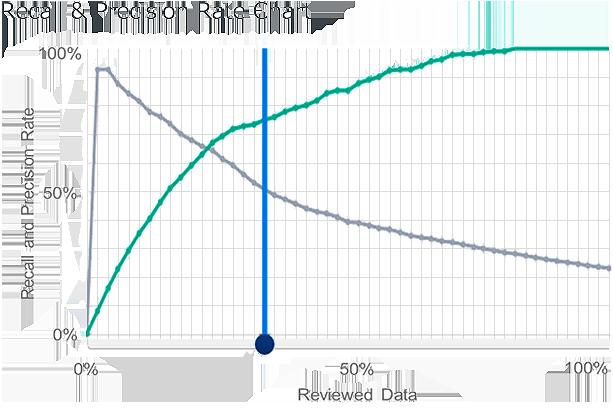 diagram04-7