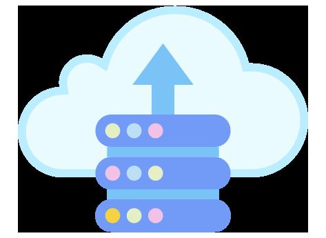 FronteoExpertise_hosting