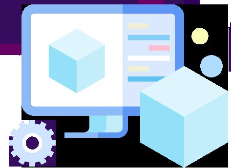 FronteoExpertise_processing