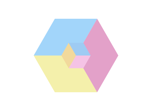 Img_processing2-1_0001_ベクトルスマートオブジェクト