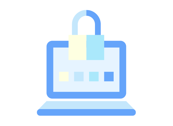 Img_processing2-1_0003_ベクトルスマートオブジェクト