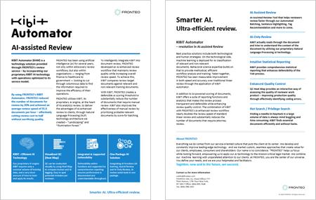KIBIT-Automater-Brochure