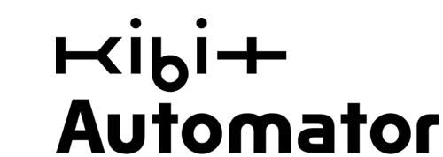 KIBIT-Automator_logo-1