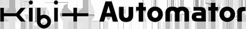 KIBIT-Automator_logo-2