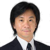 Management_Naritomo_Ikeue-170×170